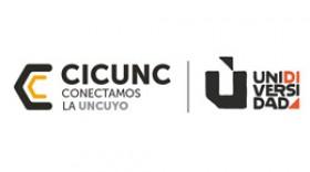 Membretes Unidiversidad + Cicunc