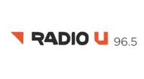 Membrete Unidiversidad - Radio U