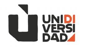 Membrete Unidiversidad